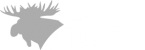 business moose jaw white