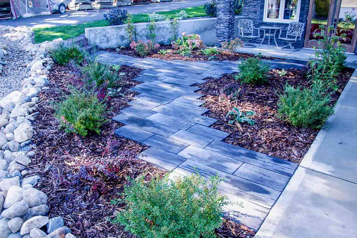 services cornell design landscaping moose jaw