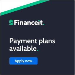 financing options available loan